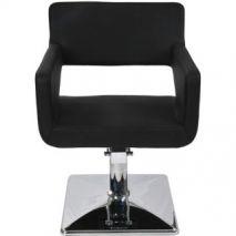 scaune de coafor