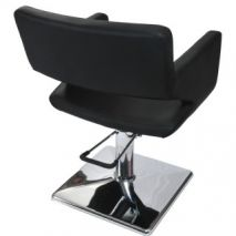 scaune coafor