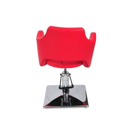 scaun pentru coafor
