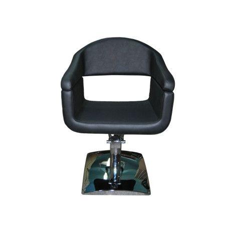 scaun de coafor