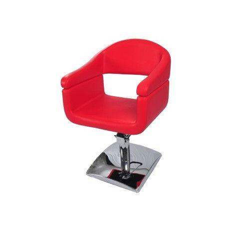 scaun de coafor manu