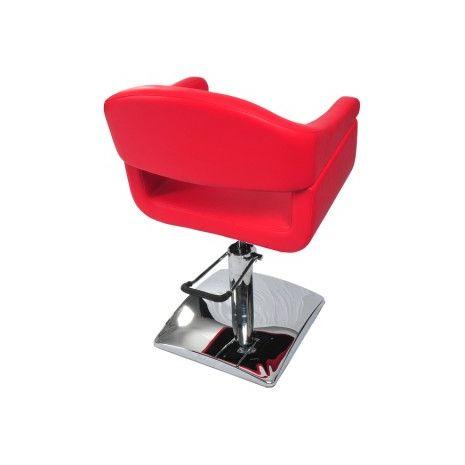 scaune coafor manu